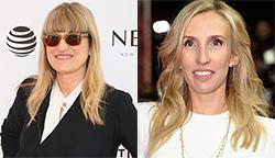 7 лучших женщин-режиссеров