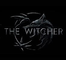 У «Ведьмака» новый тизер на Netflix Italia