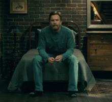 Рецензия на фильм «Доктор Сон»