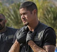«Майянцы» продлены на третий сезон