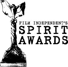 Номинанты Spirit Awards 2020