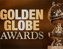 Номинанты на Золотой глобус 2020