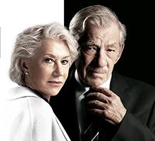 Рецензия на фильм «Идеальная ложь»