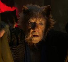 Рецензия на фильм «Кошки»