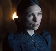 Рецензия на сериал «Ведьмак»