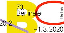 Берлинале 2020