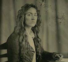 Обзор фильма «Маленькие женщины»