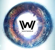 Философия «Мира Дикого Запада»