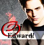 Oh, Edward!